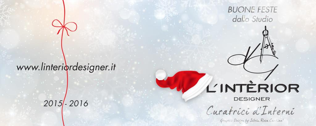 Copertina natalizia-02